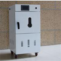 上海全自动真空干燥箱恒温电路板干燥设备