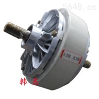 韓東HD磁粉離合器/磁粉制動器/PC-10