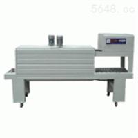 膜熱收縮包裝機