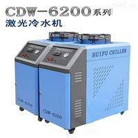 小型激光冷水機 光纖激光器水冷機價格