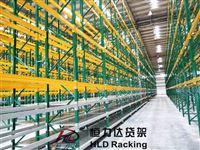 廣州重型貨架生產廠家