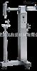 湖北灌装机+液体灌装机+单头灌装机
